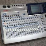 DSC07560